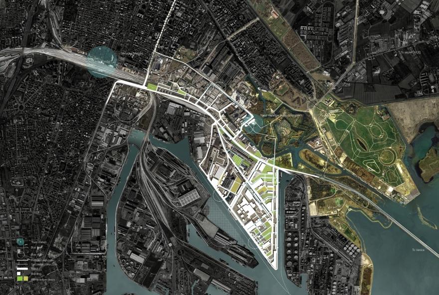 Biennale_masterplan