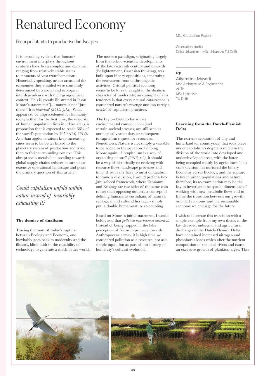 29.1_Full Magazine - Copy-48 copy