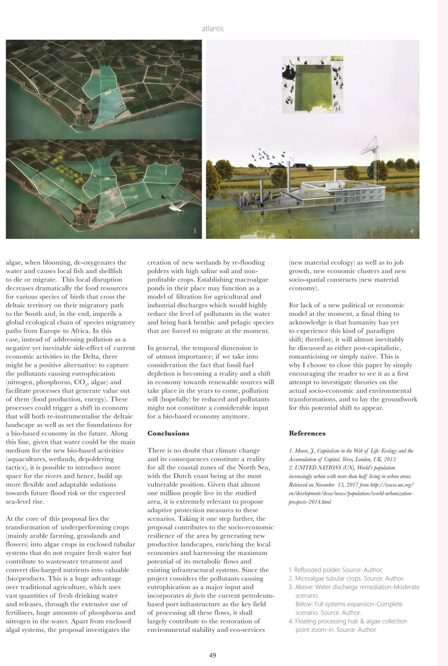 29.1_Full Magazine - Copy-49 copy